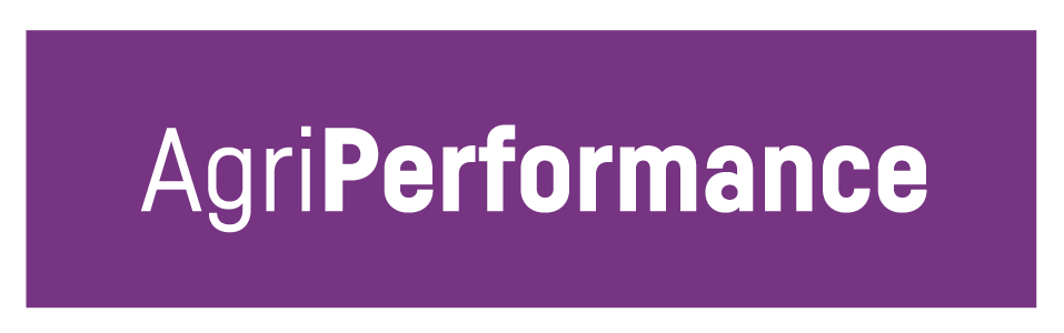 AgriPerformance